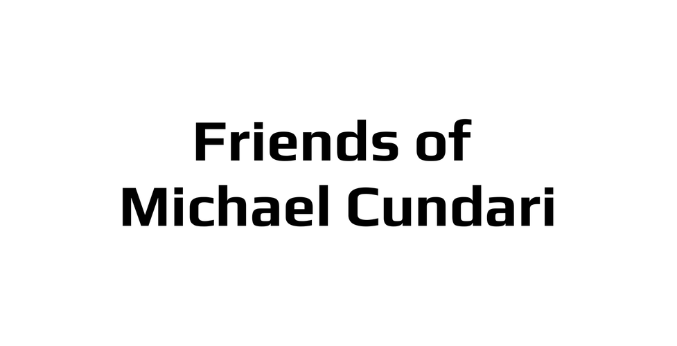 friendsofmichaelcundari.png