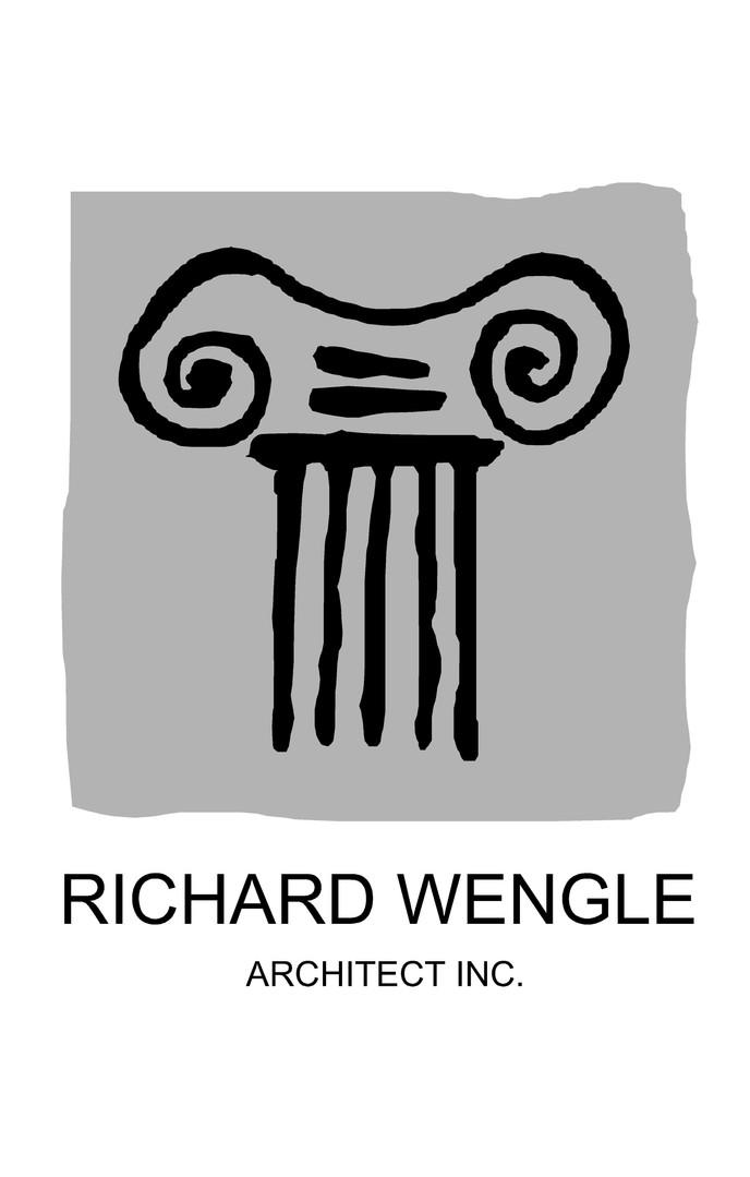 RWA Logo (1).jpg