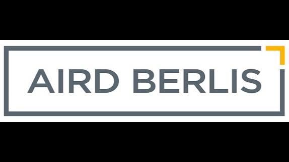 Aird-and-berlis-llp_logo.png