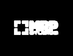 MRP brand final-03.png