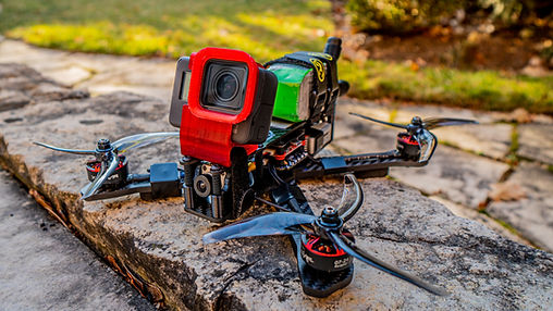 FPV RACING DRONE.jpg