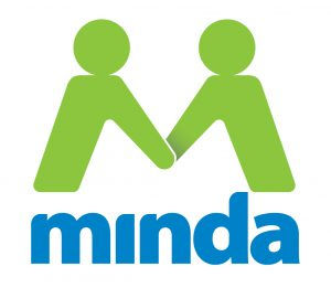 MINDA-LOGO_RGB-300x261.jpg