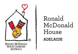 MacDonald Hs.png