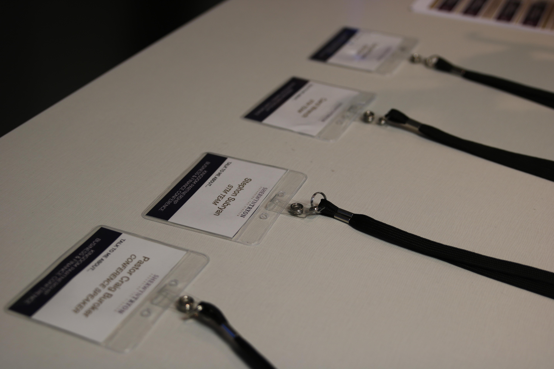 STM Finance Conference 2017