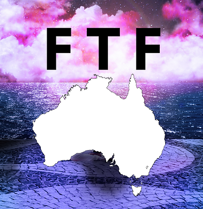 FTF (2).png