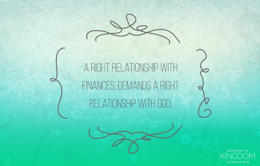right-relationship-with-finances2.jpg
