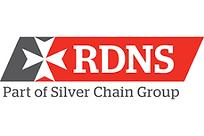 RDNSSilverchain.png