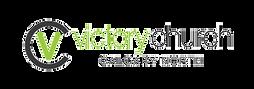 calgary-north-logo.png
