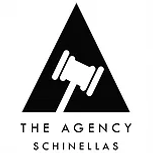 the agency.png