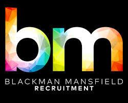 BlackmanMansfield.jpeg