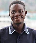Joshua Kihala (2).JPG