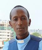 Joshua Murangiri2.jpg