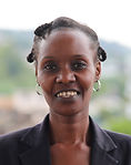 Eunice Maganga head shot.jpg