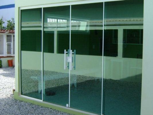 porta-vidro-2