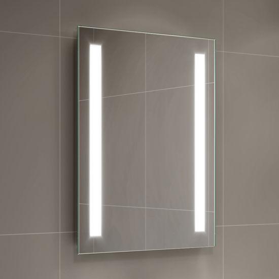 Espelho com led 2