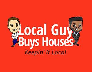 Local_Guy_Buys_Houses_Logo_Orange.jpg