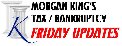 Friday Updates logo.png