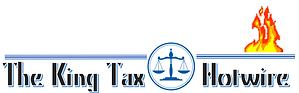 TaxHotwire logo.png