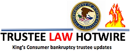 TRUSTEE HOTWIRE LOGO.png