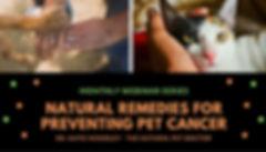 cancer webinar.jpg