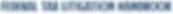 Screenshot 2020-05-14 20.37.15.png