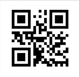 IBAN Sparkasse Baden AT 5820205006011736