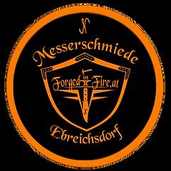 Messerschmiede Forgedinfireat logo.png