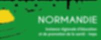Promotion Santé Normandie