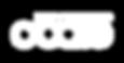 obase_logo_beyaz.png