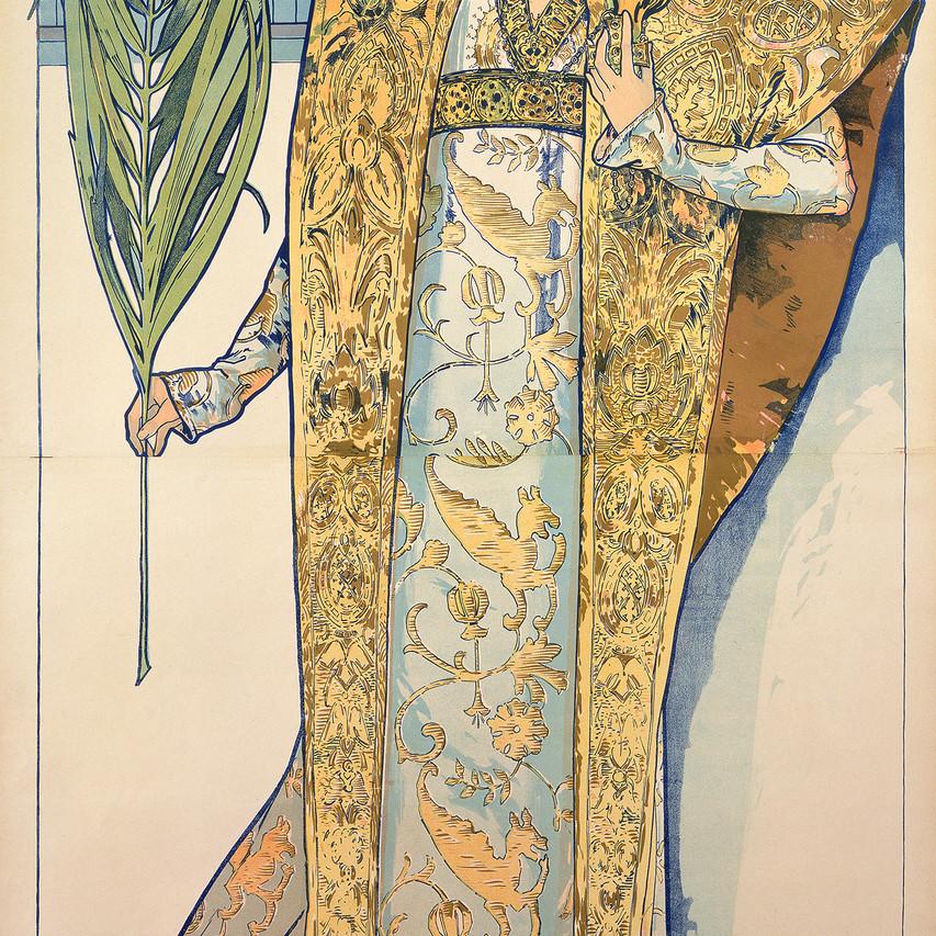Alphonse_Mucha,_Plakat_til_Gismonda,_1894_©_Mucha_Trust_2018
