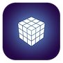 gravbox-icon-rounded.png