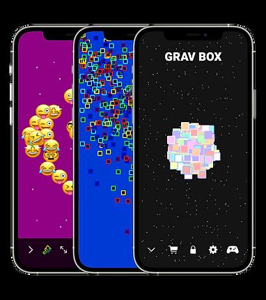 grav-box-website-card.png