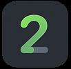 twodayhabit-icon.png