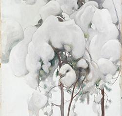 Inspirationens øje - Japanomania i Norden 1875-1918