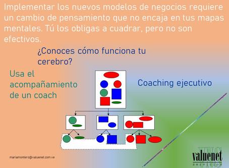 La sabiduría del coaching
