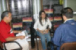 P1010008_para_Investigación_de_Mercado.J