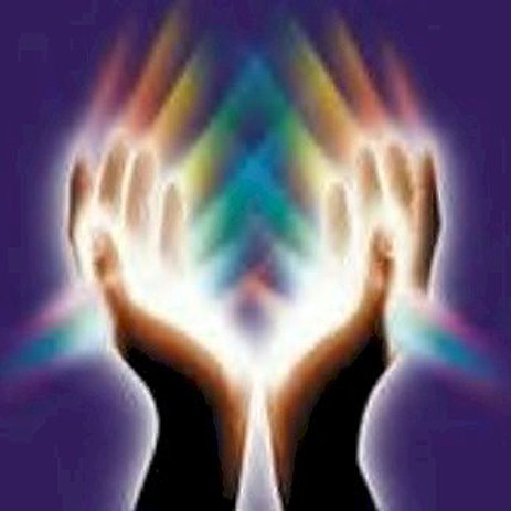 Reiki & EFT (Emotional Freedom Technique ) Tapping Healing Session Pack 10