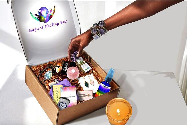 MAGICAL BOX.jpg