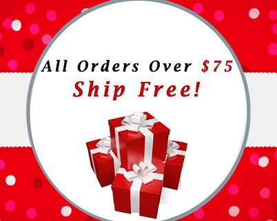 Free Ship 75.jpg