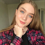 Екатерина Колесникова 1.JPG
