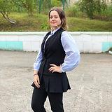 Полина Переверзева.jpg