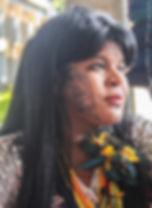 Sônia_Guajajara_(cropped).jpg