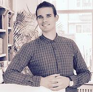 Marc Lommert