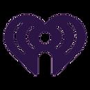 iHeartRadio_Logo_iHR+Vertical+Color+on+B