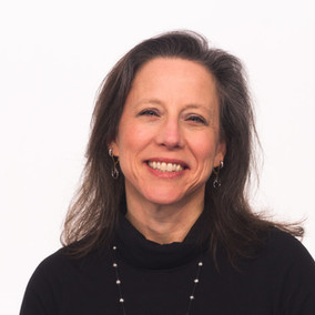 Elaine Taylor Klaus