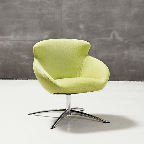 KEBE - Fauteuil Buddy