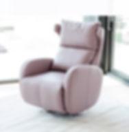 fauteuil-Salona-canapé-convertible-image