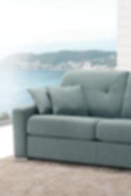 convertible-Salona-canapé-fauteuil-image