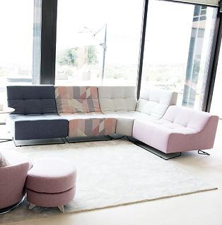 canapé-Salona-fauteuil-convertible-image