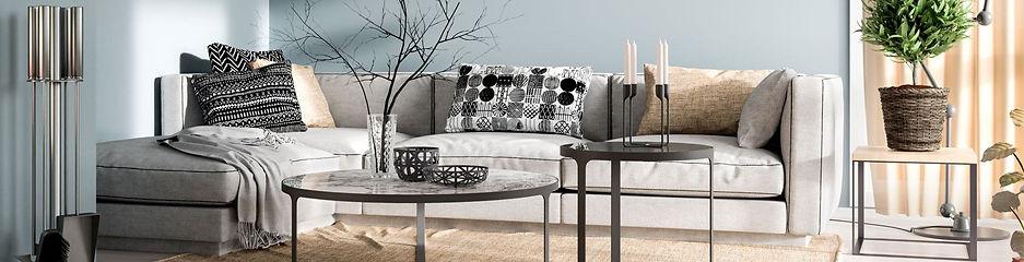 Salona-canapé-fauteuil-bandeauconvertibl
